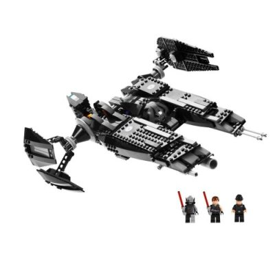 LEGO-Star-Wars-Rogue-Shadow